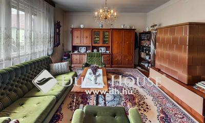 Eladó Ház, Pest megye, Vác, Burgundia
