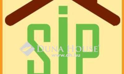 Eladó Ház, Győr-Moson-Sopron megye, Sopron, SIP MODUL rendszerű családi házak
