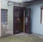 Eladó ház, Békéscsaba, Belváros közelében