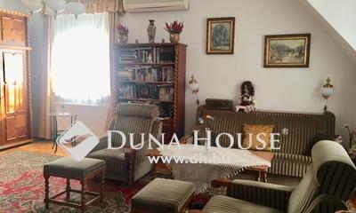 Eladó Ház, Budapest, 15 kerület, Családi házas övezet