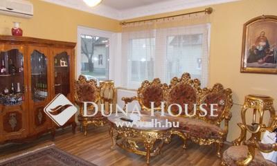 Eladó Ház, Budapest, 15 kerület, Juhos utca
