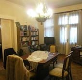 Eladó ház, Esztergom, Sugár úti körforgalomnál