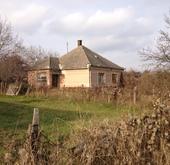 Eladó ház, Pázmándfalu