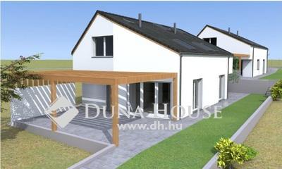 Eladó Ház, Pest megye, Kistarcsa, CSOK-os, új építésű ház,választható 1 v. 2 szintes