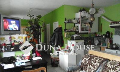 Eladó Ház, Komárom-Esztergom megye, Esztergom, Kiss János Altábornagy utca