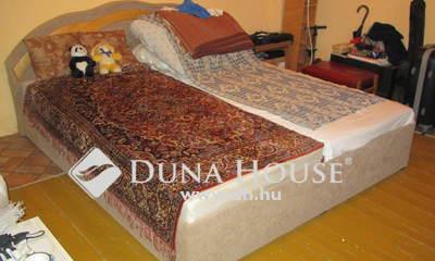 Eladó Ház, Budapest, 17 kerület, Ferihegyi út