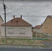 Eladó ház, Szil