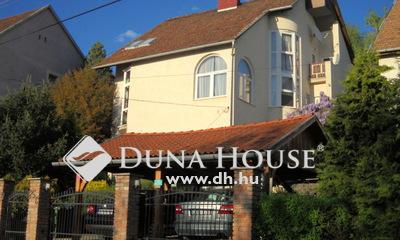 Eladó Ház, Somogy megye, Kaposvár, Egyik legszebb családi házas övezet
