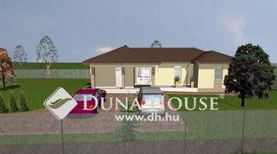Eladó Ház, Bács-Kiskun megye, Kecskemét, ENERGIATAKARÉKOS, CSOK-OS ÚJ HÁZ