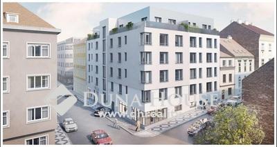 Prodej bytu, Praha 5 Smíchov
