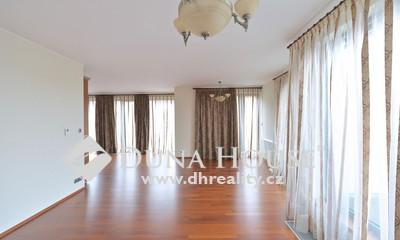Prodej bytu, Na Věnečku, Praha 5 Smíchov