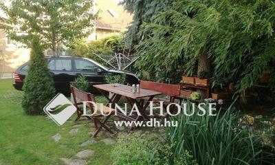 Eladó Ház, Budapest, 15 kerület, Rákospalotán eladó ház