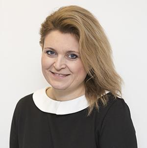 Balogh Gabriella Katalin