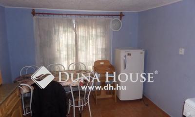 Eladó Ház, Szabolcs-Szatmár-Bereg megye, Nyíregyháza, Borbánya