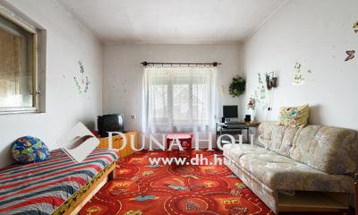 Eladó Ház, Bács-Kiskun megye, Kunszentmiklós, 1 órára Budapesttől, 2 generációs családi ház