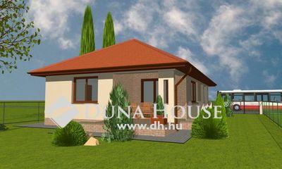 Eladó Ház, Bács-Kiskun megye, Kecskemét, Kadafalva