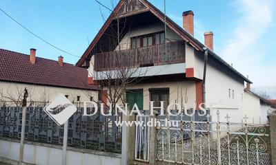 Eladó Ház, Jász-Nagykun-Szolnok megye, Törökszentmiklós, Törökszentmiklós