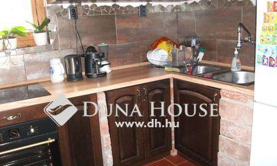 Eladó Ház, Hajdú-Bihar megye, Debrecen, Borszőlő utca
