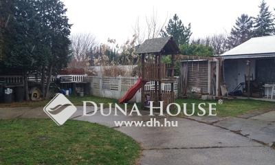 Eladó Ház, Somogy megye, Siófok, közel a Balatonhoz, közel a városhoz