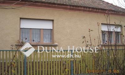 Eladó Ház, Győr-Moson-Sopron megye, Győr, CSANAK LEGSZEBB RÉSZE