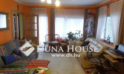 Eladó Ház, Szabolcs-Szatmár-Bereg megye, Nyíregyháza, Sóstóhegy kis utcájában