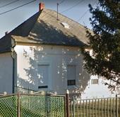 Eladó ház, Enese