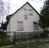 Eladó ház, Érd
