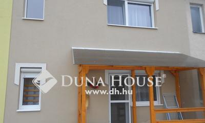 Eladó Ház, Zala megye, Keszthely, nyugati,kedvelt részén
