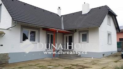 Prodej domu, Mírová, Říčany