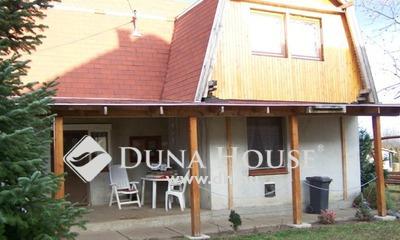 Eladó Ház, Pest megye, Aszód, Hunyadi utca