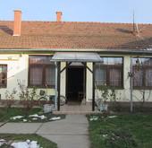 Eladó ház, Kiskunfélegyháza, Vörösmarty utca