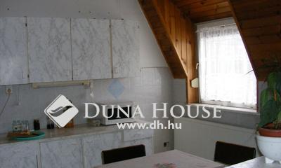 Eladó Ház, Budapest, 17 kerület, Akadémia-Újtelep