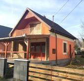 Eladó ház, Dombóvár