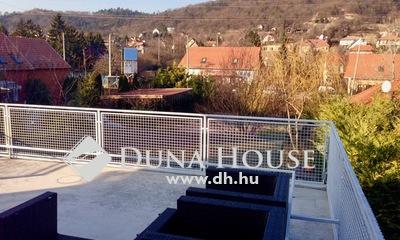 Eladó Ház, Pest megye, Budaörs, Török ugrató alatt
