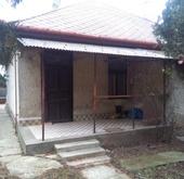 Eladó ház, Érd, Vörösmarty Mihály utca
