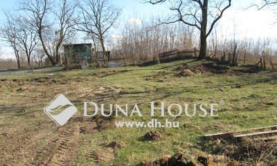 Eladó Telek, Hajdú-Bihar megye, Debrecen, Bellegelőkert kert