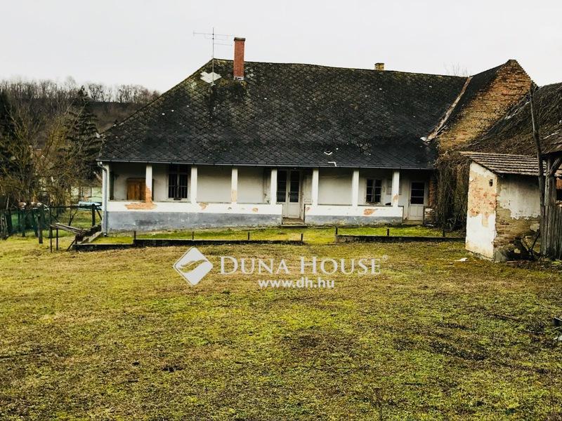 Eladó Ház, Komárom-Esztergom megye, Csatka