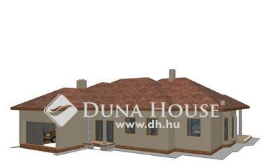 Eladó Ház, Bács-Kiskun megye, Kecskemét, Új építésű utca, erdő szomszédságában