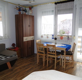 Eladó lakás, Mosonmagyaróvár, Vasut állomás környéke