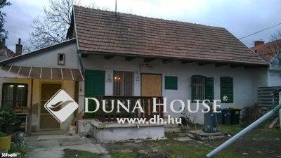 Eladó Ház, Pest megye, Budaörs, Budaőrsön Kő hegy alatt
