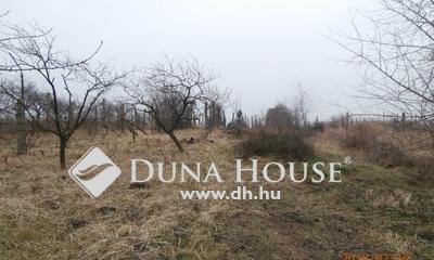 Eladó Ház, Komárom-Esztergom megye, Kecskéd, Határ utca