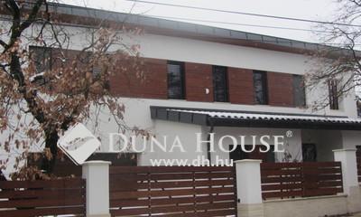 Eladó Ház, Budapest, 22 kerület, új családi ház isteni helyen