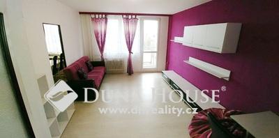 Prodej bytu, Praha 6 Ruzyně