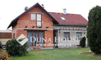 Prodej domu, Slunečná, Černošice