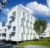 Eladó lakás, Sopron, Aranyhegy