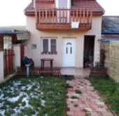 Eladó ház, Budapest 18. kerület, Vasút utca