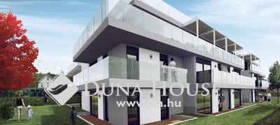 Új építésű lakások Széplakon