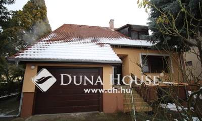 Eladó Ház, Bács-Kiskun megye, Kecskemét, PETŐFIVÁROS - 2014-ben kialakított