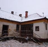 Eladó ház, Felsőörs