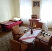 Eladó ház, Veszprém